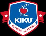 KIKU Sports Academy